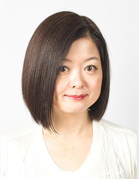 大人の東京の美容室のヘアスタイル ボブ2