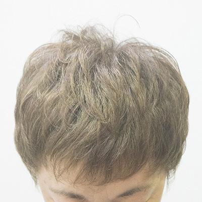 白髪染めベージュマット400_2