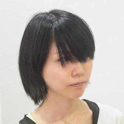 夏のヘアスタイル0