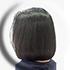 本来の美しい髪を取り戻しましょう!