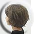 縮毛矯正で理想の髪型に近づく!