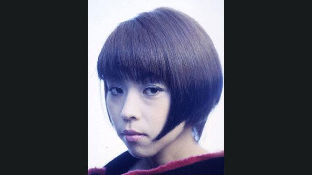 髪型でこんなに変わるイメージ vol 2