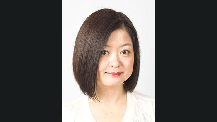髪型でこんなに変わるイメージ vol 4