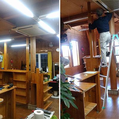 5年後に独立したい美容師募集 東京原宿美容室
